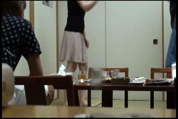 【フェラ】妻を内緒でAV女優に7-妻のエッチ化計画さんとのコラボ企画編