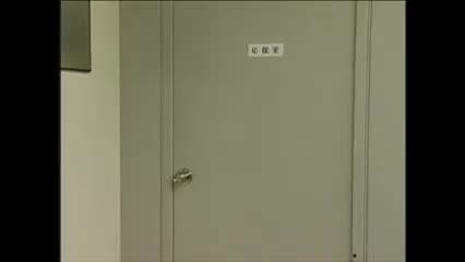 熟女動画:ホテルで監禁さ...