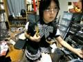 エロ漫画家の日常(2012.11.06)1/5