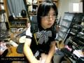 エロ漫画家の日常(2012.11.06)4/5