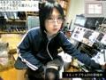 エロ漫画家の休日(2012.11.16)1/13