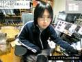 エロ漫画家の休日(2012.11.16)2/7