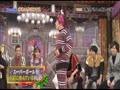 嵐にしやがれ 嵐試練の地獄のオネエクリスマス90分SP 動画~2012年12月22日