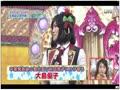 夢の初共演 キンタロー&AKB48