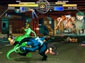 shuma venom vs sailor veuns marcury